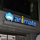 「アニメイト」は女性向けショップになってしまったのか!? 池袋本店のスタッフに質問をぶつけてみると……