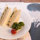 まずいサンドウイッチの正体とは……!? 入場整理券が出るほどの人気!『東京喰種』CAFEの食レポ!!