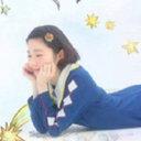 """島崎遥香、""""いい子ちゃん""""にキャラ変も「遅すぎ」! AKB運営ドン引きの性悪エピソード"""