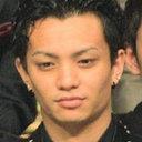 大麻所持で逮捕の元KAT-TUN・田中聖、音楽関係者が「嫌がらせで大麻を置かれた」と陰謀説を主張
