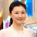 菊川玲の夫・穐田誉輝氏、「第4の婚外子」まで発覚! 週刊誌に「余計なFAX」送付で大炎上