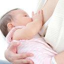 14年越しの快挙! 豪女性議員が国会議場での授乳の権利を勝ち取る
