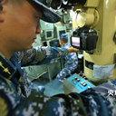 中国軍自慢の潜水艦がキヤノンの一眼レフを装備? 思わぬ軍事機密に発覚に、ネット民が大騒ぎ!