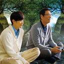 ゲームをプレイする悦びを描く『ファイナルファンタジーXIV 光のお父さん』の冒険