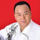 """""""カツラ疑惑否定芸人""""と化した演歌歌手・細川たかしに美容師証言「最近のカツラは、もっと優秀です」"""