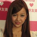 """「板野友美の顎と目は不自然」AKB48で最も""""整形していそうなメンバー&OG""""ランキング"""