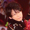KAT-TUN・亀梨和也『ボク、運命の人です。』木村文乃演じるヒロインの高慢ちきぶりがヤバすぎ!?「ブスだったらグーパン」