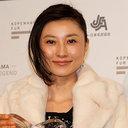 菊川怜の「目が死んでる」、和田アキ子が連ドラ出演、紀香&陣内の接近に厳戒態勢……週末芸能ニュース雑話