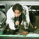 """元KAT-TUN・田中聖、大麻所持容疑とは別の""""違法行為疑惑""""……ジャニーズ後輩を「売春斡旋」?"""