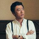 NHK新会長が放言で炎上! 桑田佳祐『ひよっこ』主題歌に「聞き取りにくい」「意味不明」