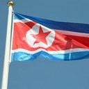 緊迫する北朝鮮情勢を「結婚できない男女のパターン」からひもとく