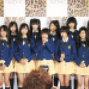 難波の国民的アイドルグループ元メンバーがAVへ! ファンから「顔が別人」「ジャケ写詐欺?」の声