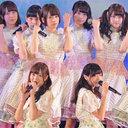 """出版界の""""神風""""乃木坂46が完全ジャック! GW発売の週刊誌から「AKB48が消えた……」"""