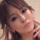 浜崎あゆみのインスタはなぜ注目されるのか? 歌姫の「加工修正だらけ」の顔がもたらす快感