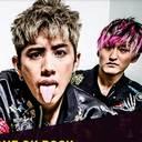 "ONE OK ROCKの""Spotify1億回再生""はホントにスゴイ!? 「K-POP戦略の猿マネでは……」"