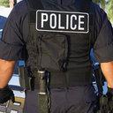 警察官の横暴? 自己防衛? 少年へのテーザーガン攻撃に賛否両論の嵐