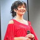 元アンジュルム・田村芽実が1年ぶりに活動再開! 「すっごい露出」の衣装で初舞台に挑む