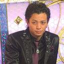 大麻所持で逮捕の元KAT-TUN・田中聖、ナンパした女性に暴力行為も「取り巻きの素行の悪さは有名で……」