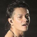 田中聖容疑者の現行犯逮捕でKAT-TUNに影響は!? ジャニヲタから心配の声「このまま解散とか……」