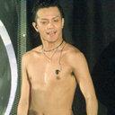 """大麻所持で逮捕の元KAT-TUN・田中聖、過去の""""局部写真報道""""では暴露女性が「殺される」と……?"""
