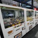 両替機荒らしに、パチモン景品……クレーンゲーム人気爆発の韓国でトラブル続出中!