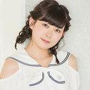返金騒動の元NMB48・渡辺美優紀が、今度はサマンサタバサ系ブランドのモデルに! 広がる不安の声