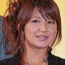矢口真里、ドッキリ消化不良に「中澤裕子をキャストすべきだった」の声 吉澤ひとみへの先輩面には批判が殺到