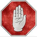 手マンの苦痛「激しくて痛い!」雑な前戯から逃れる・膣を守る方法とは