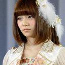 島崎遥香、寝顔披露で「天使?」と絶賛の嵐 大物脚本家に注目され女優業安泰?