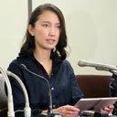 山口敬之を告発した女性への誹謗中傷/レイプ報道につきまとう「セカンドレイプ」の歪んだ価値観