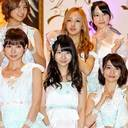 『AKB総選挙』が出川哲朗の冠番組に完敗……人気下降で、来年はゴールデン帯から陥落へ!?