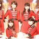 AKB48に続いて、モー娘。にも異変!? ハロプロ新体制にファンがブーイング!