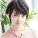 『あなそれ』大ヒットも……ブログが物議の女優・波瑠、その現場評は「信頼されている」「すごい頑張り屋」
