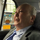 """藤井聡太フィーバーでウハウハ! 「ひふみん」加藤一二三九段の""""裏の顔""""って!?"""