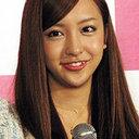 祝!? 元AKB48・板野友美、新曲は圏外でも「整形ランキング」ではダントツ1位に!
