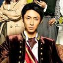 サイゾーなのに……! 嵐・相葉雅紀主演の月9『貴族探偵』を初回から絶賛し続けた「たったひとつの理由」