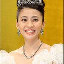 【訃報】「最期は皮膚からがんが飛び出し──」市川海老蔵の妻・フリーアナ小林麻央さん亡くなる