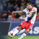 """「""""アジアの虎""""が猫に……」格下カタールにまさかの敗北! なぜ韓国サッカーはここまで弱くなったのか?"""