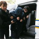 17歳少女が小2女児を絞殺、バラバラに……遺体の一部は友人へ?