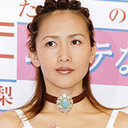 ジャニーズの圧力で「完全タブー化」が進む工藤静香 週刊誌もスポーツ紙も基本スルーか?