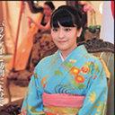 皇室ウォッチャーが吐露する、眞子さまのご婚約相手・小室圭さんへの不安