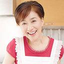 """尾行被害の次は、上沼恵美子を訴えた!? 松居一代の""""謎ブログ""""に加藤浩次「心配ですね」"""