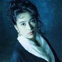 孤独死報道の川越美和さん、遺作『ゲゲゲの鬼太郎』ロケで「裸にもされて、もうボロボロなんです」と……