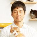 視聴率が怖い? NHKドラマに逃げ込んだ西島秀俊は現在リハビリ中!?