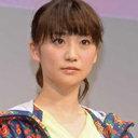 大島優子、山田哲人との熱愛疑惑が再浮上! 「成績不振はお前のせいか!」と怒りの声も?