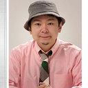 """元SMAP3人のジャニーズ""""退社濃厚""""の余波か……テレビ局の「鈴木おさむ外し」が始まった!?"""
