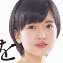 NMB48須藤凜々花「結婚します」発表は秋元康に言わされていた?
