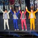 その名も「KIK(キック)」!? ジャニーズ離脱の草なぎ剛、稲垣吾郎、香取慎吾で新グループ結成の動き