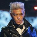 """「またYG……」BIGBANG・TOPの大麻事件で注目される、韓国芸能界""""薬物汚染""""の重症度"""