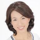 豊田真由子「このハゲーー!!」より怖い? 芸能界激震させた「音声流出」事件3選
